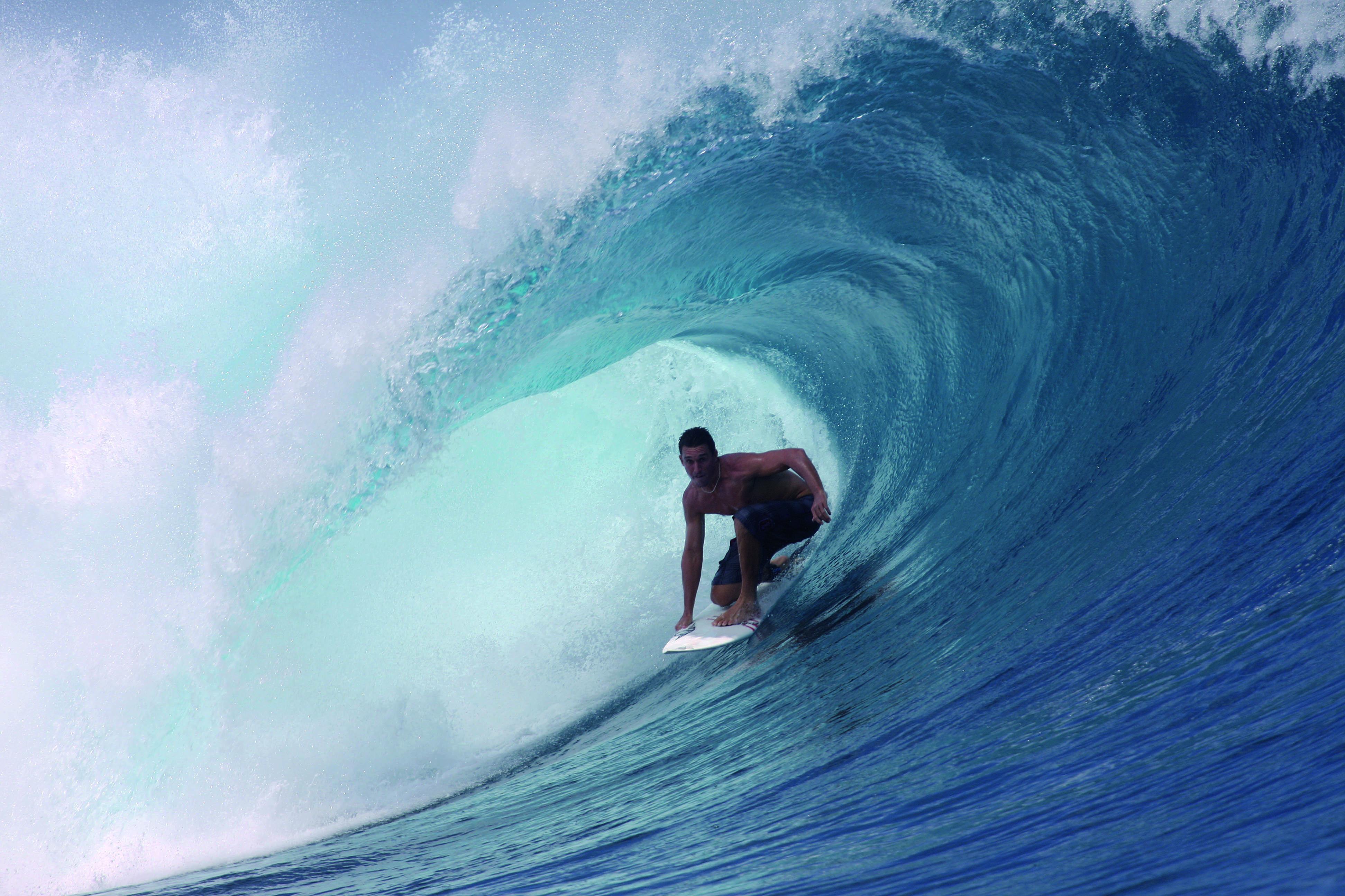 surf | Euro Palace Casino Blog
