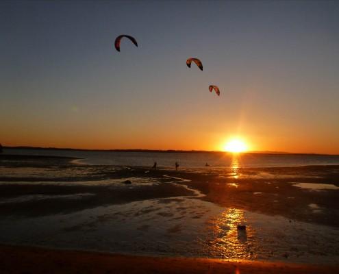 Kite and Roll Tarifa
