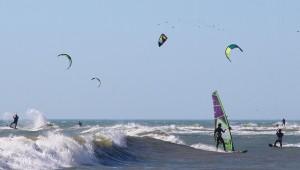 reglas windsurf