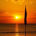 Convertir millas náuticas a kilómentros