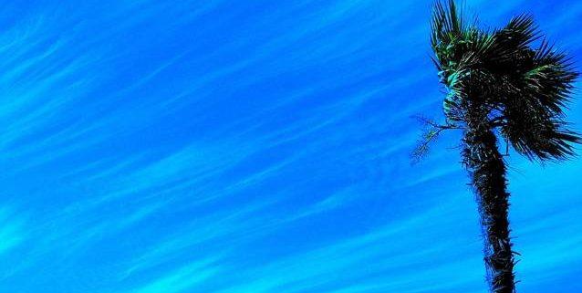 Vientos del Estrecho, todo lo que debes saber.
