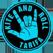 Kiteandroll Tarifa